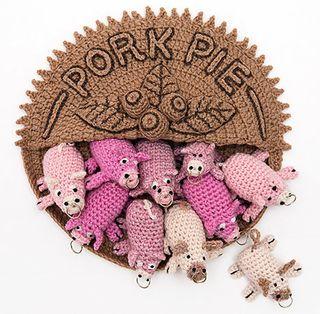 Come-Dine-with-Kate-Pork--005