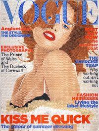 Vogue-1-600x794