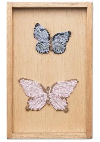 Butterflies_2_lg