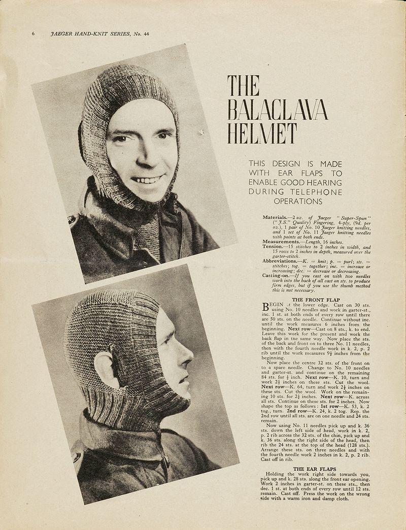 2006ac6457_balaclava_helmet