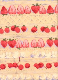 Martha_negley_strawberries
