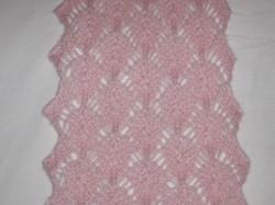 Trilobite_scarf_blocked_detail_5