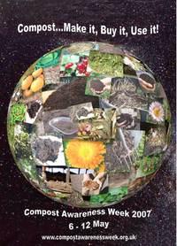 Composting_week_3