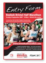 Bristol_half_marathon_2