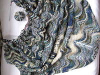 Helens_lace_shawl_2
