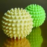 Dryer_balls_2