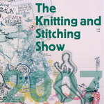 L_knittingandstitching