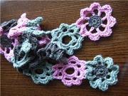 Helens_crochet_scarf