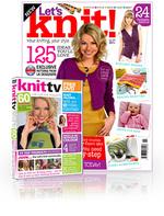 Lets_knit