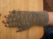 Helens_lovely_gloves_ii