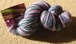 Liquorice_easy_knit