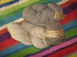 Organic_pure_wool_3