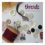 Threads