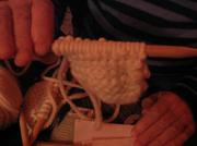 Peters_knit_2