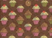 Martha_negley_cupcakes_2