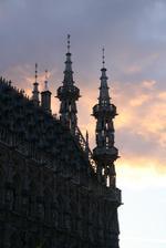 Leuven_city_hall_2_2