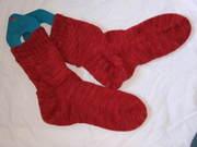 Ranco_socks_2