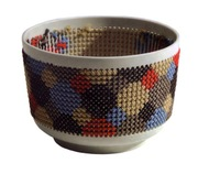 Embroidery_bowl